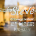 Studio Steve